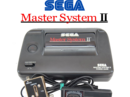 Master System2.png