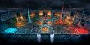 TWBA nilfgaard arena concept.jpg