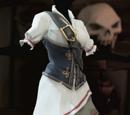 Admiral Dress