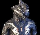 Excalibur Dex Skin