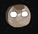 Plutãoball