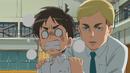 Erwin asks Eren a question.png