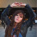 Lindsay Perry.jpg
