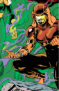 Sirocco (Earth-616) from New Mutants Annual v1 7.png