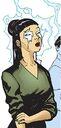 Ms. Yoshida (Earth-616) from X-Man Vol 1 63.jpg