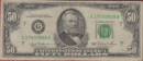 $50-G (1984).png