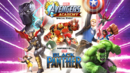 Marvel Avengers Academy (video game) 023.png