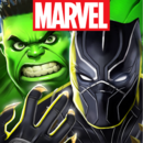 Marvel Avengers Academy game icon 021.png