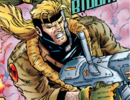 Cormick Grimshaw (Earth-616) from Cable Vol 1 27.png