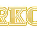 Arkon (film)