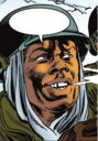 Charlie (WWII) (Earth-616) from Captain America Vol 3 32 0001.jpg