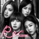BLACKPINK ReBLACKPINK regular cover art.png
