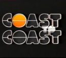 Coast to Coast (UK TV series)