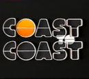 Coast to Coast (UK TV series)