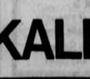 KALB-TV