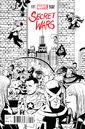 Secret Wars Vol 1 1 Zdarsky Sketch Variant.jpg