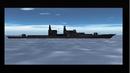 Sovremenny-class destroyer.png