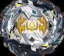 Energy Layer - Emperor Forneus