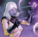 Va Nee Gast (Earth-616) from Avengers Vol 1 684 001.jpg