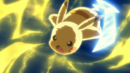 Ash Pikachu Electrified Iron Tail.png