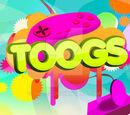 Toogs