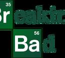 Breaking Bad Wiki