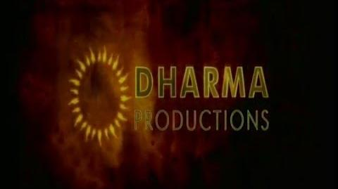Dharma Productions (India)