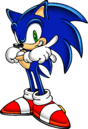 GemsCollectionPlus Sonic 3.png