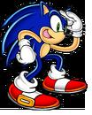 SA Sonic.png