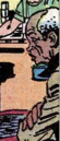 Abner Perry (Earth-616) from Incredible Hulk Vol 1 267 001.png