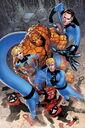 Fantastic Four Vol 5 13 Textless.jpg