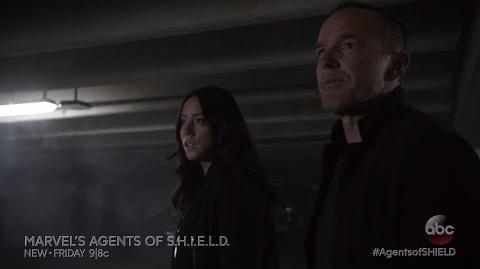 Marvel's Agents of S.H.I.E.L.D. Season 5 13
