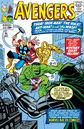 Avengers Vol 1 1.5.jpg