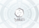 GOT7 Identify Thailand edition cover art.png