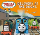 Delivery at the Docks