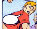 Charlie (Movie Crew) (Earth-616) from Avengers West Coast Vol 2 79 0001.jpg