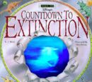 Countdown to Extinction: A Hologram Adventure to Prehistoric Times