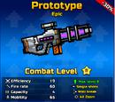 Prototype (PG3D)
