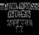 Super Smash Bros. Melee Deluxe
