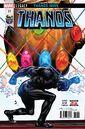 Thanos Vol 2 17.jpg