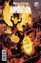 Doctor Strange Damnation Vol 1 3 Smallwood Connecting Variant.jpg
