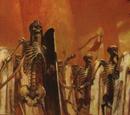 Jednostki Królów Grobowców