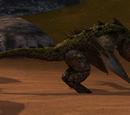 Wächter/School of Dragons