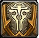 Achievement alliedrace lightforgeddraenei.png