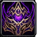 Achievement alliedrace voidelf.png