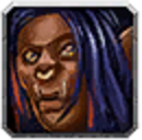 Achievement character orc female brn.png