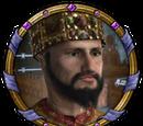 Cesarzowie Franków