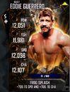 BEAST Eddie Guerrero Card preview.jpeg