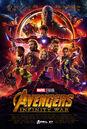 Avengers Infinity war poster.jpeg
