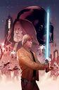 Star Wars Vol 2 45 Mile High Comics Exclusive Variant Textless.jpg